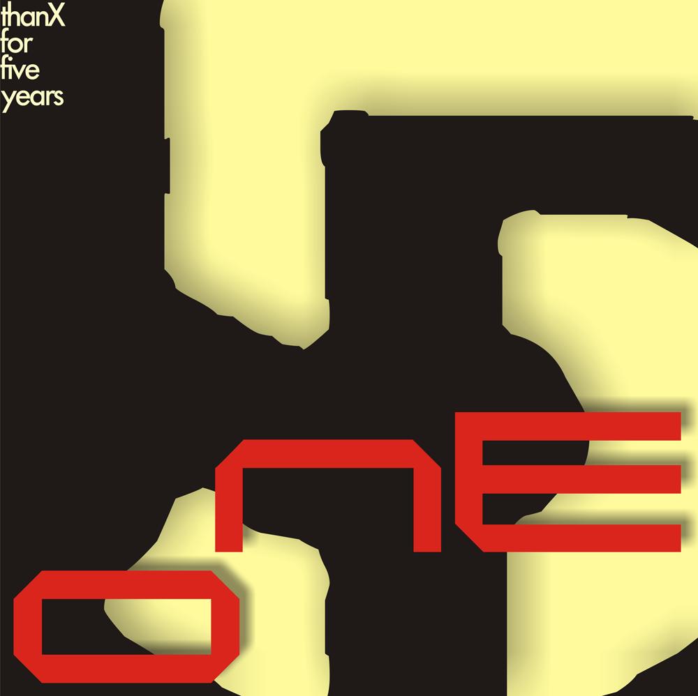 LOGO-oneFIVE3D
