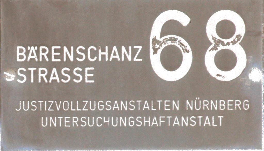HAFT-DSC_0063-trans