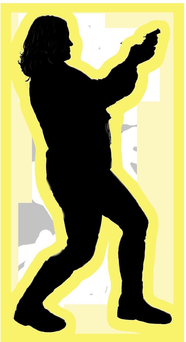 dragana-frei1-1