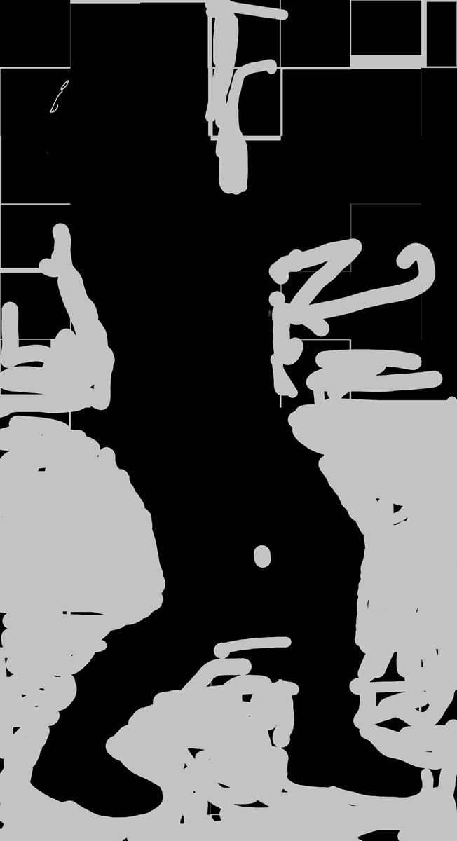 dragana-frei1