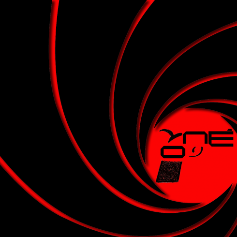 james-bond-logohintergrund
