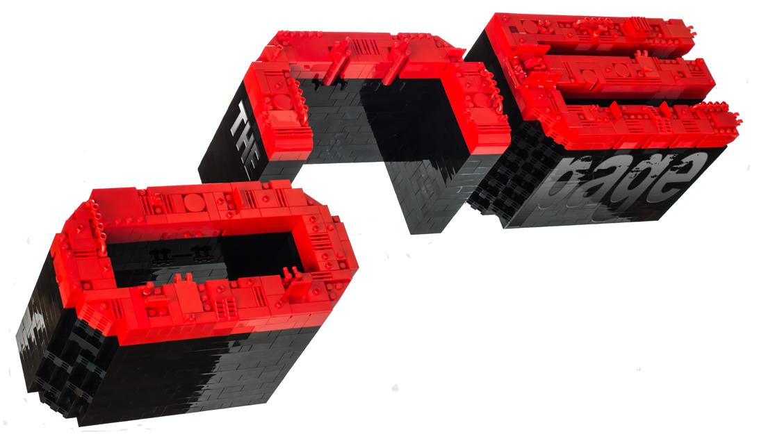 ONE-Lego