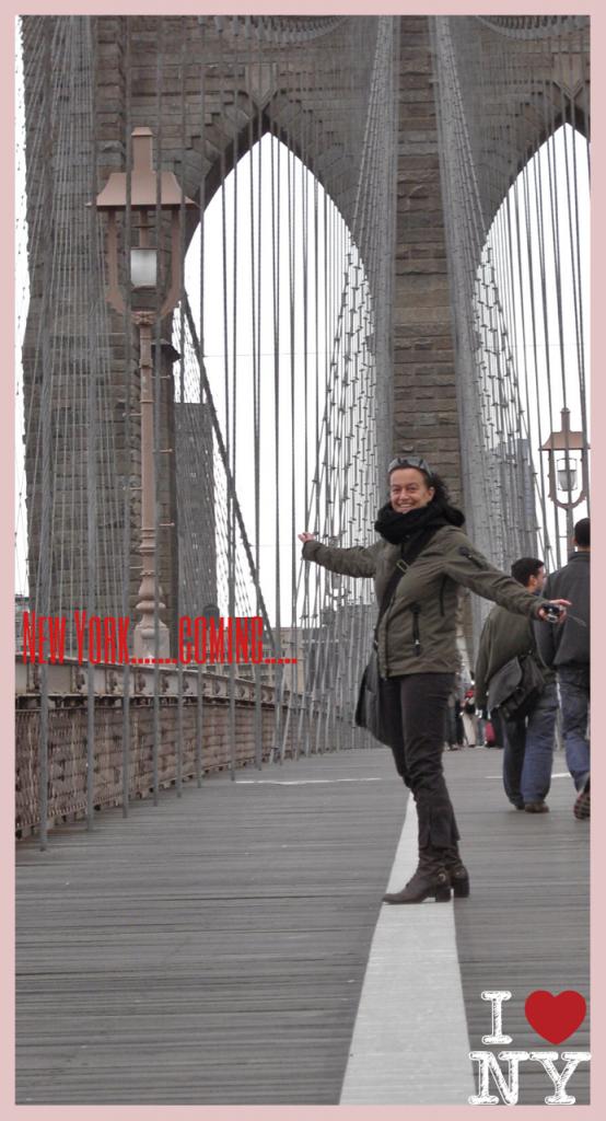NY-coming