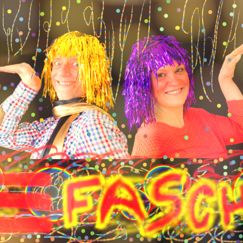 FacebookFasching2015-al_#2_night