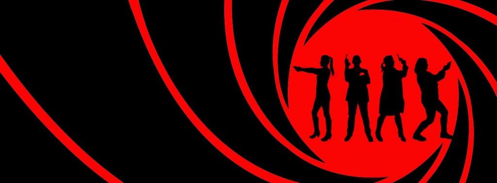 ONE-Bond-fb