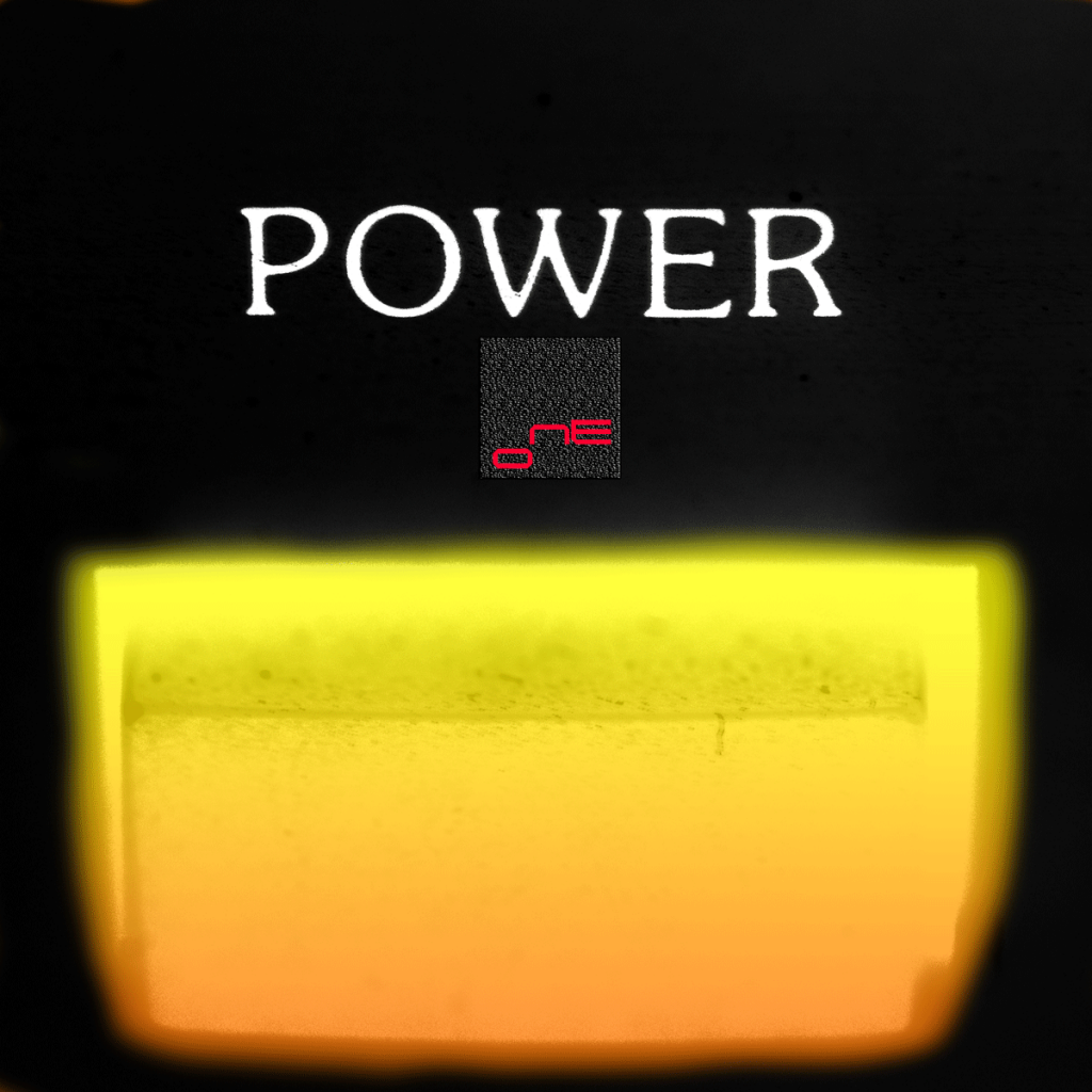 ONE-Power