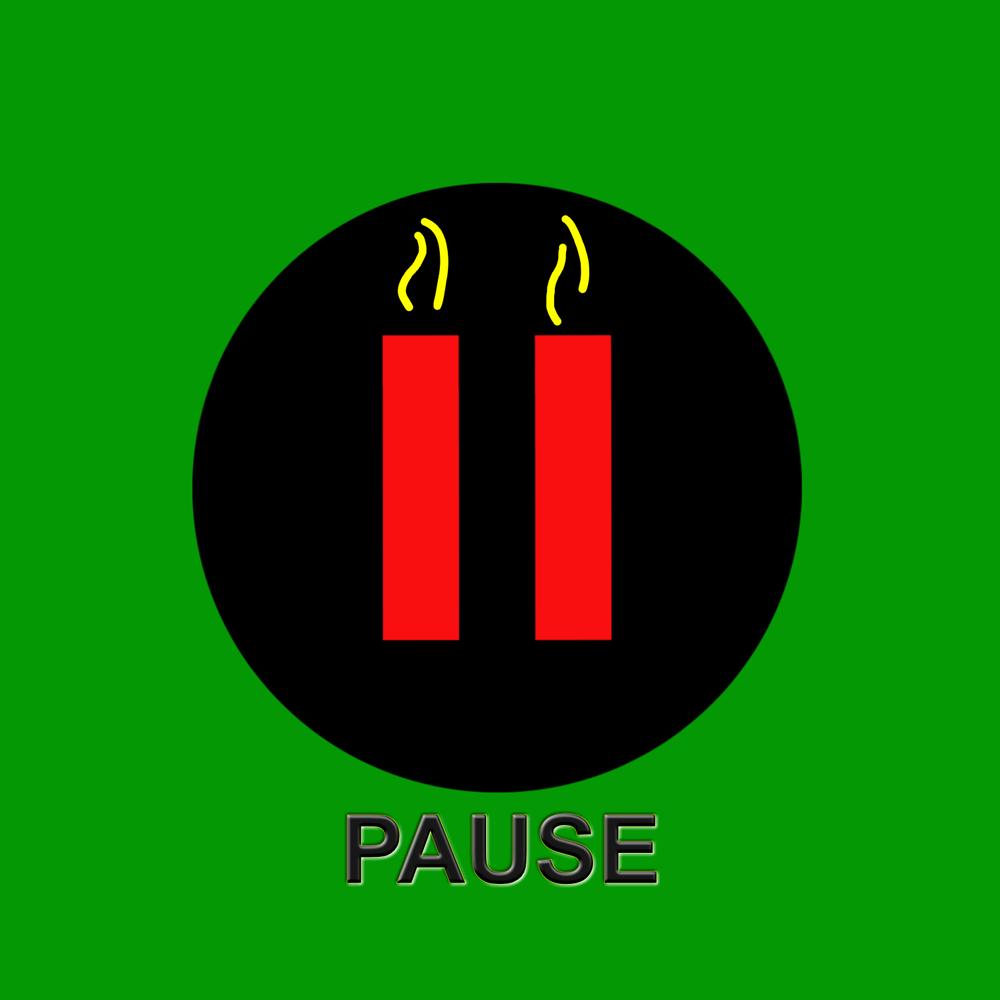 P-A-U-S-E-#1-1